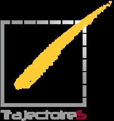 Logo du Cabinet Trajectoires