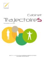 Trajectoires Catalogue de formation 2020 web